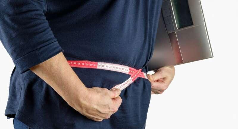 Profesjonalne sprzęty łazienkowe dla pacjentów xxl - osób z nadwagą